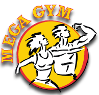 Mega Gym - Aerobics & Fitness in Benton, Kentucky